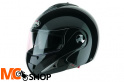 AIROH KASK MATHISSE RS X SPORT BLACK 02