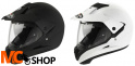Kask Enduro AIROH S5