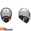 Zestaw Bluetooth do AGV Stealth SV i S-4 SV L,XL,XXL