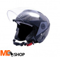 ASTONE KASK RS GRAPHIC EXCLUSIVE EVERGLADE