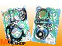 ATHENA KPL. USZCZELEK TOP-END HUSQVARNA CR/WRE 125 (93-97) 400220600127