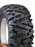 DURO DI2025 POWER GRIP 26x9R12 49N 6PR E# DUR2269-62025