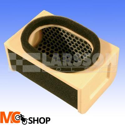Akcesoria Na Motor 4riderpl Filtr Powietrza Hiflofiltro Hfa2703
