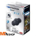 Interkom Interphone BTEASYCOM (1szt, do 10m)