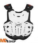 BUZER LEATT CHEST PROTECTOR 4.5