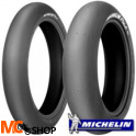 MICHELIN 20/69 R17 POWER SLICK C R TL