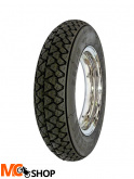 MICHELIN 350-10 S83 59J REINF