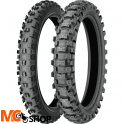 MICHELIN 70/100-17 STARCROSS MS3 F 51M TT