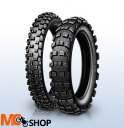 MICHELIN OPONA 130/70-19 M12 XC CROSS COMPETITION R