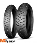 MICHELIN OPONA 140/80R17 M/C 69H ANAKEE 3 (R)