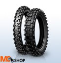 MICHELIN OPONA 90/90-21 S12 XC CROSS COMPETITION