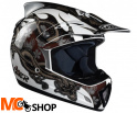 Kask Lazer MX6 Ken-Do