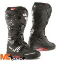 TCX BUTY COMP EVO MICHELIN BLACK
