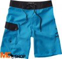 BOARDSHORT FOX JUNIOR OVERHEAD ELECTRIC BLUE