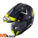 Kask SUOMY MX TOURER Yellow