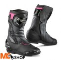 TCX BUTY SP-MASTER LADY BLACK