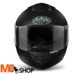 KASK INTEGRALNY AIROH ST501 COLOR BLACK MATT