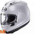 KASK INTEGRALNY ARAI RX7V DIAMOND WHITE