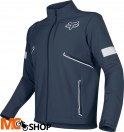 FOX KURTKA OFF-ROAD LEGION SOFTSHELL NAVY