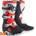 ALPINESTARS(MX) buty TECH 3 YOUTH cross/enduro