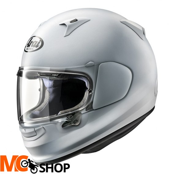 ARAI KASK INTEGRALNY PROFILE-V WHITE