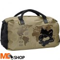 Q-Bag Roll World TORBA MOTOCYKLOWA 70240101180