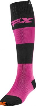 FOX SKARPETY LADY SOCK LINC PINK