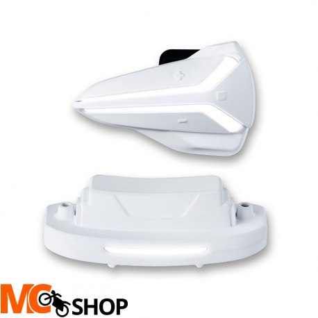 HJC INTERKOM SMART 20B WHITE