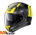 KASK INTEGRALNY NOLAN N87 PLUS DISTINCTIVE N-COM 25